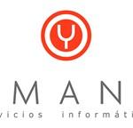 logo_ymanthome