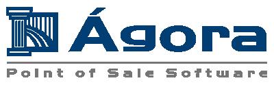 LogoAgorap