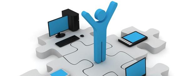 proyectos-software2