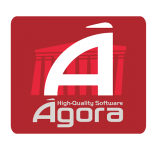 AgoraPremiumPartner-01