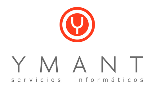 logo_ymant