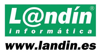 landinp